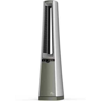 Air Logic Bladeless Tower Fan - AC600