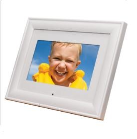 DPF908 9 inch digital picture frame