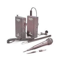 ATR288W 170MHz Wireless Microphone System