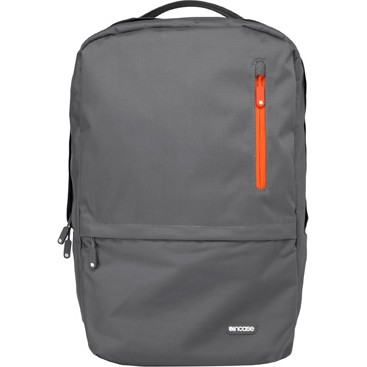 Campus Pack for 15` MacBook Pro
