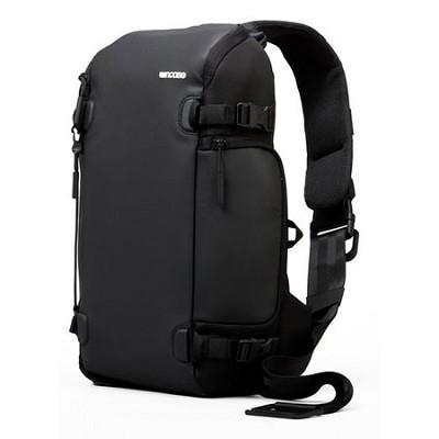 Sling Pack for GoPro - Black/Lumen