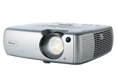LP540 Projector
