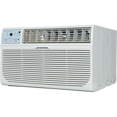 14000 BTU 230V Through the Wall Air Conditioner with LCD Remote - KSTAT14-2C