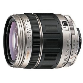 28-200mm F/3.8-5.6 XR For Nikon AF-D, With 6-Year USA Warranty