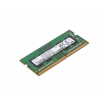 4GB DDR4 2400MHz SoDIMM Memory - 4X70M60573