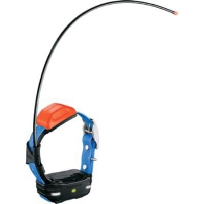 T 5 mini Dog Training Device with Collar