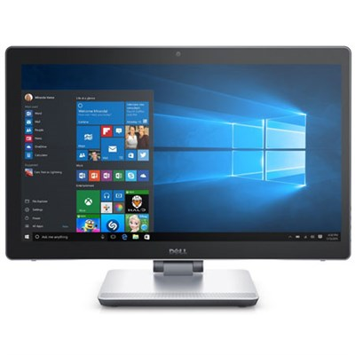 Inspiron i7459-7070BLK Intel Core i7 23.8` FHD All-in-One Desktop