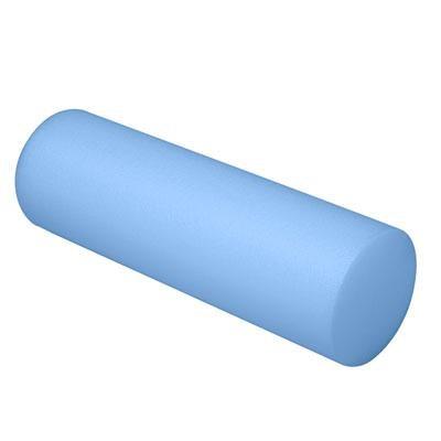 18` Foam Roller in Blue - VA4668BL