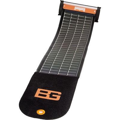 Bear Grylls SolarWrap Mini USB Charger (PP1010BG)