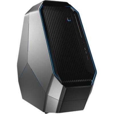 Area 51 a51R2-1766SLV VR Desktop Intel Core i7, 16 GB RAM, 2 TB HDD + 128GB SSD