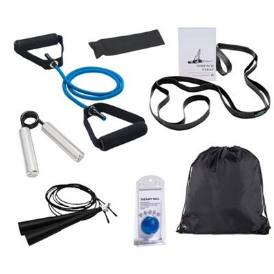7-Piece Fitness Kit