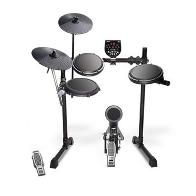 DM6 USB Express Kit Performance Electronic Drumset