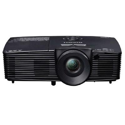 PJ S2240 SVGA DLP projector - 3000 lumens