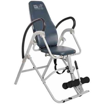 InLine Inversion Chair - 55-1550