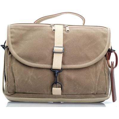 Domke Camera Bag (Medium) Sand - 600016110