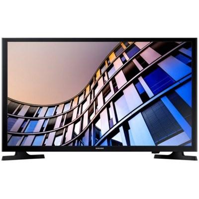 UN24M4500 23.6` 720p Smart LED TV (2017 Model)