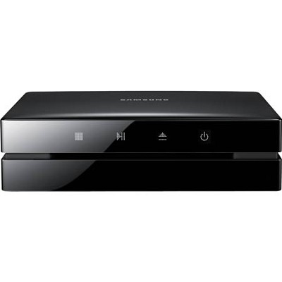 BD-ES6000 3D Blu-ray Player with Wifi