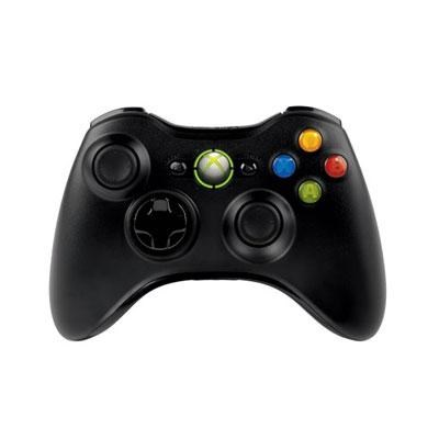 Xbox360 Wrls Controller