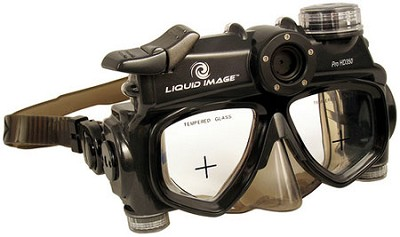 Pro Series HD350 Mid-Size