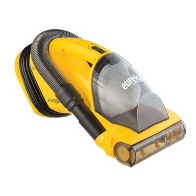 EasyClean Corded Hand-Held Vacuum - 71B