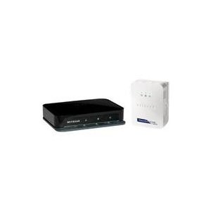 XAVB5004-100NAS Universal Internet Adapter For Home Entertainment - 3D Up to 500