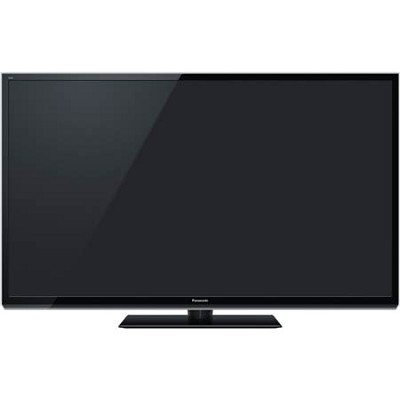 55` Viera 3D Full HD (1080p) Plasma TV - TC-P55UT50