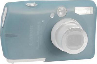 Canon Powershot SD950 Skin (Light Blue)