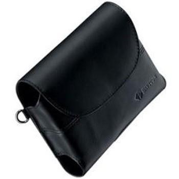 Universal 4.3` Premium Leather Case