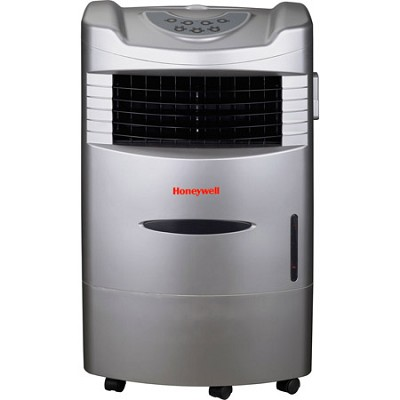 CL201AE 42 Pt. Indoor Portable Evaporative Air Cooler w/ Remote Control