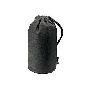 CL-1022 Soft Lens Case