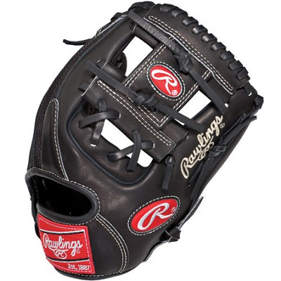 PRO217M - Heart of the Hide Pro Mesh 11 1/4` Baseball Glove Right Hand Throw