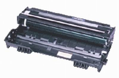 Replacement Drum Unit