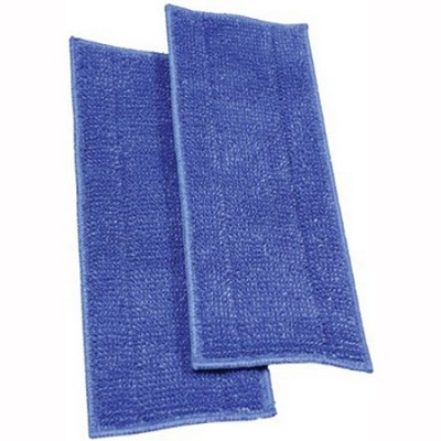 Buffing Cloths for use with SS series steamers - 2 Pack (RBC-2)