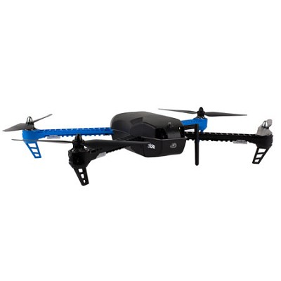 Iris+ Multicopter 915 Mhz 3DR Drone - 3DR171