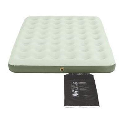 Single High Queen Quick Bed Airbed - 2000018350
