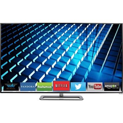 P652i-B - 65-Inch 240Hz Smart HDTV