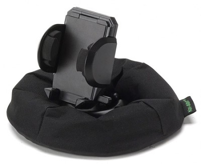 Dash-Mat Universal Device Holder Dealer