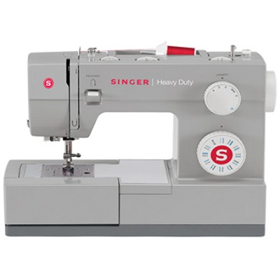 4423 - Heavy Duty Model Sewing Machine