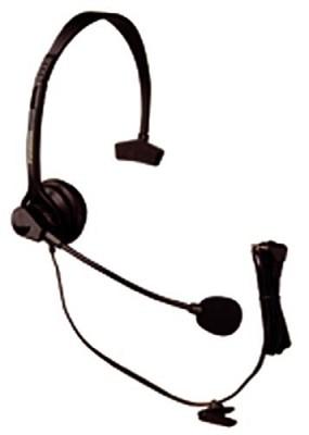 KX-TCA60 Hands-Free Headset