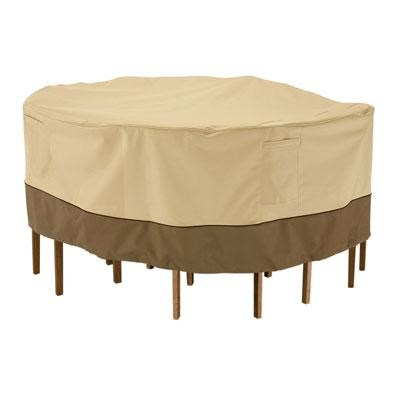 Veranda Table and Chair Set Cover - 78942
