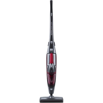 RapidClean ION 2-in-1 Cordless Stick and Handheld Vacuum