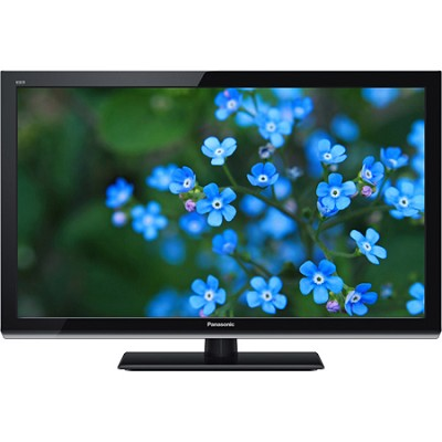 32` VIERA Full HD (720p) IPS LED TV - TC-L32X5