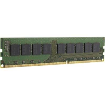 4GB 1x4GB DDR3 1600 ECC Reg