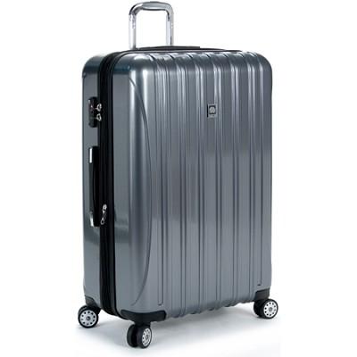 Helium Aero 29` Expandable Spinner Trolley (Titanium) - 07649PL