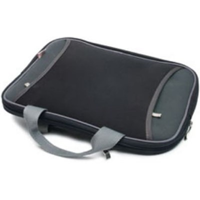Notebook and Tablet Case with Up To 11.6 - Inch Display
