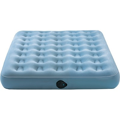 Guest Choice Inflatable Queen Bed
