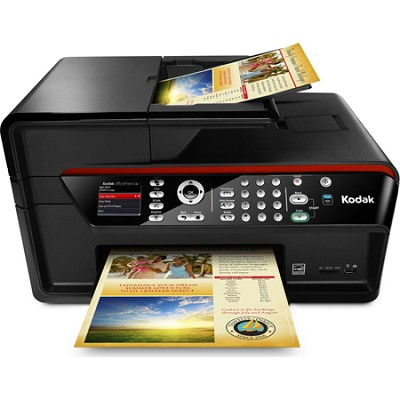 6.1 Office Hero All-in-One Printer