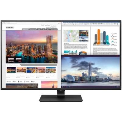 43` 4K UHD IPS LED Monitor 3840 x 2160 16:9 43UD79B