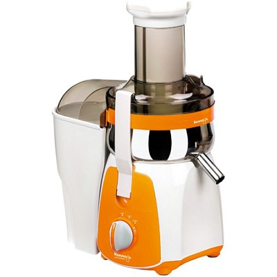 Centrifugal Juicer - OPEN BOX
