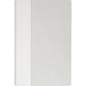 Standard Cover for eReader (PRS-T1) - White